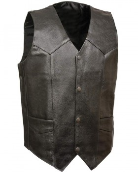 the dead don't die iggy pop vest