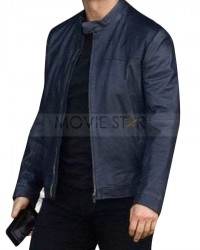 mission impossible 6 ethan hunt jacket