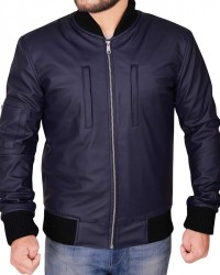 Marcus Holloway Watch Dogs 2 Jacket