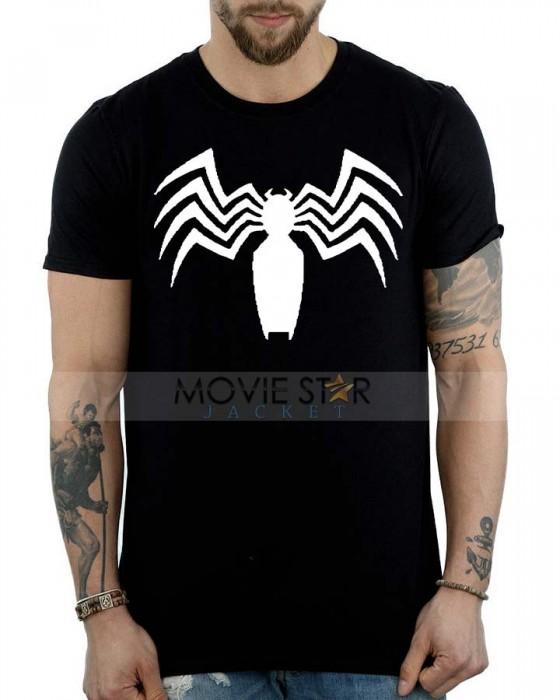 venom-logo-t-shirt