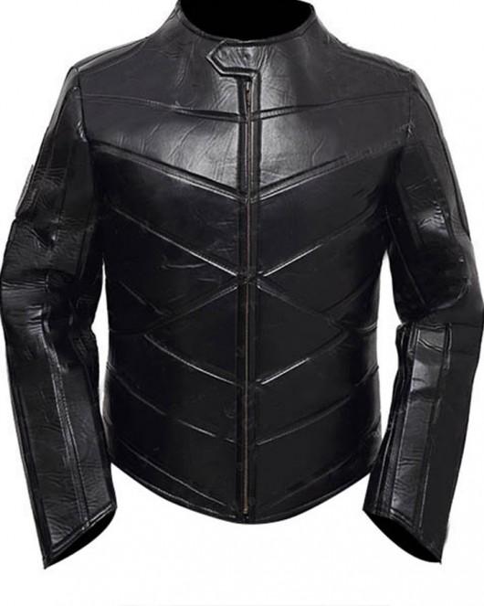 Brixton Lore Jacket