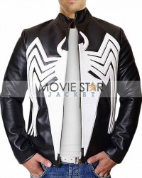 venom-costume-leather-jacket