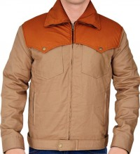 John Dutton Yellowstone Cotton Jacket