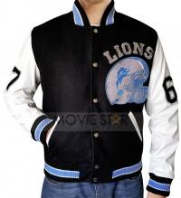 beverly hills cop axel foley jacket