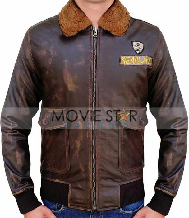 jumanji jacket