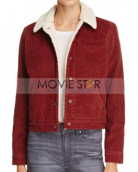 stranger things jacket for sale