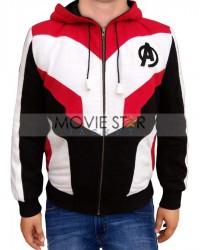 avengers endgame new hoodie for sale