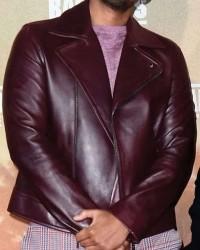 Bad Boys For Life Will Smith Jacket