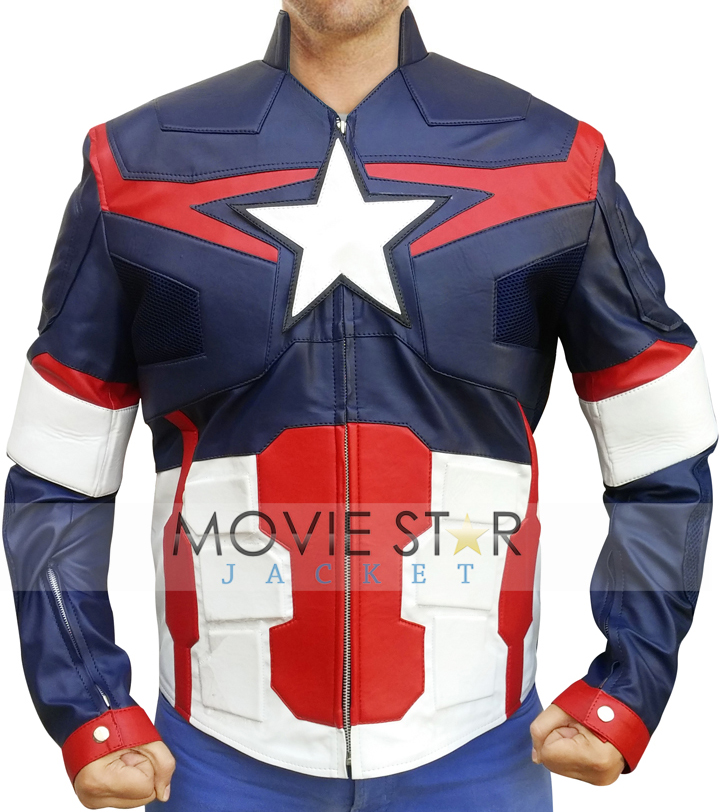 avengers-age-of-ultron-captain-america-jacket.jpg