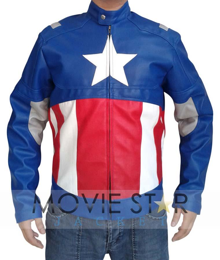 avengers-captain-america-jacket.jpg
