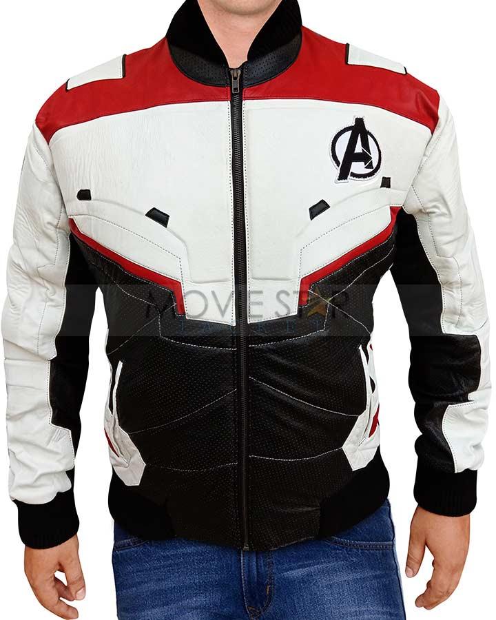 avengers-endgame-quantum-realm-jacket.jpg