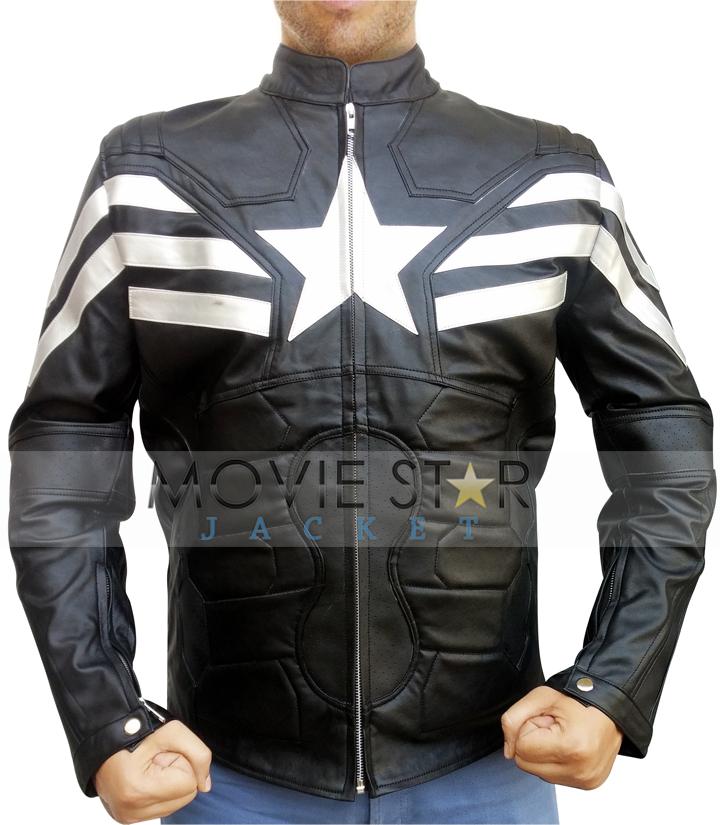 black-captain-america-jacket.jpg