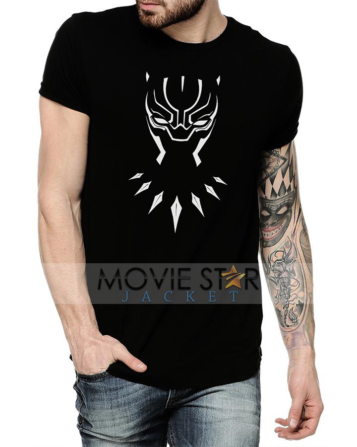 black-panther-black-shirt.jpg