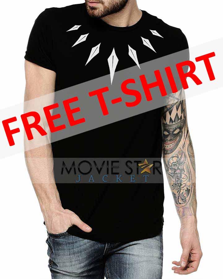 black-panther-free-shirt.jpg