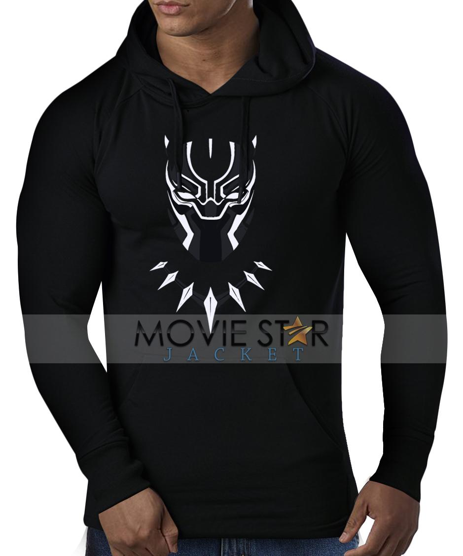 black-panther-hoodie-for-sale.jpg