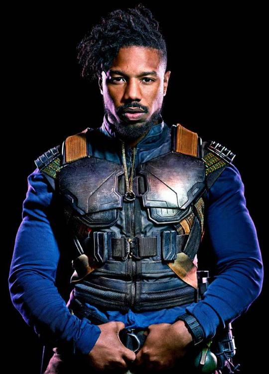 black-panther-vest.jpg