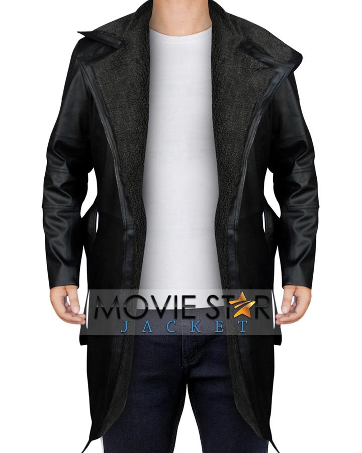 blade-runner-2049-k-coat.jpg