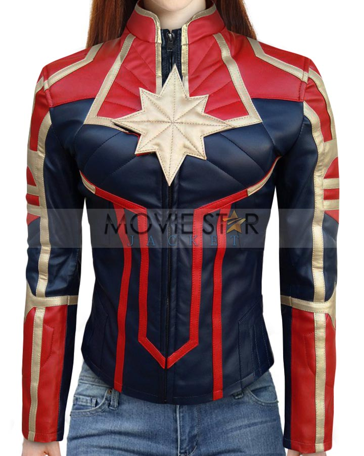 captain-marvel-movie-jacket.jpg