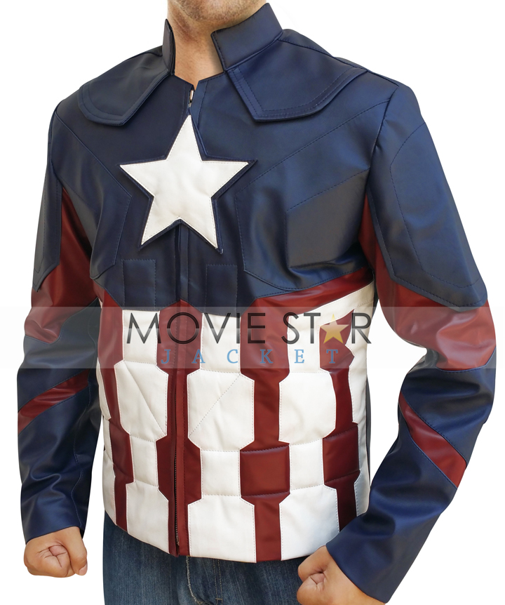 civil-war-captain-america-jacket.jpg