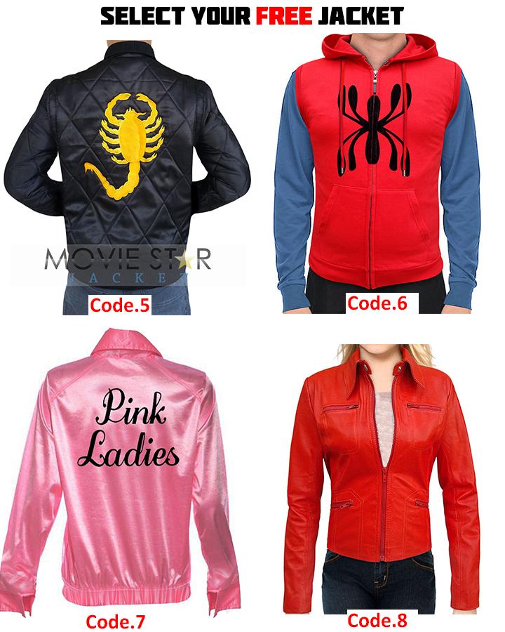 deal-2-free-jacket.jpg