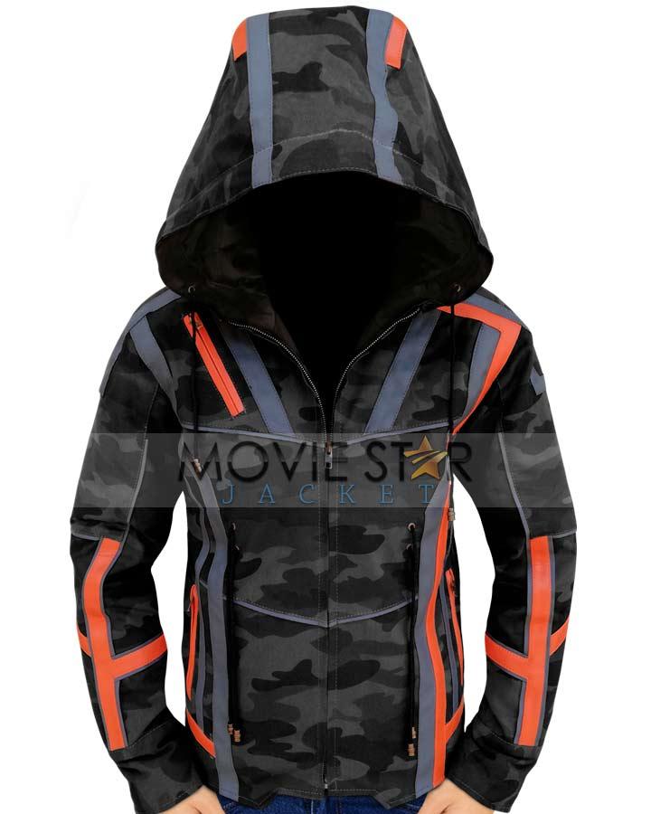 infinity-war-iron-man-jacket.jpg