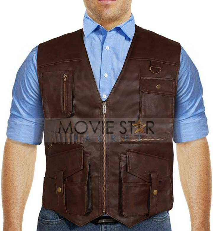 jurassic-world-fallen-kingdom-vest.jpg