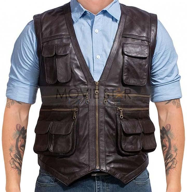 jurassic-world-leather-vest.jpg