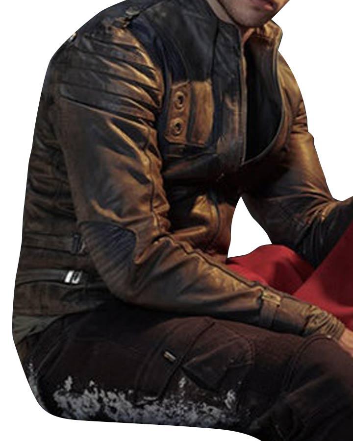 krypton-leather-jacket.jpg