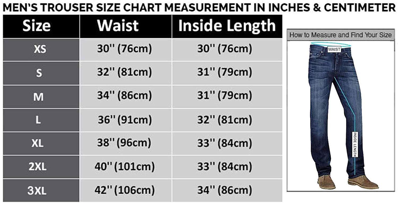 men-trouser-size-chart.jpg