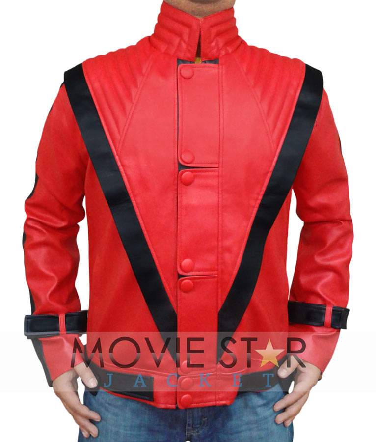 michael-jackson-thriller-leather-jacket.jpg