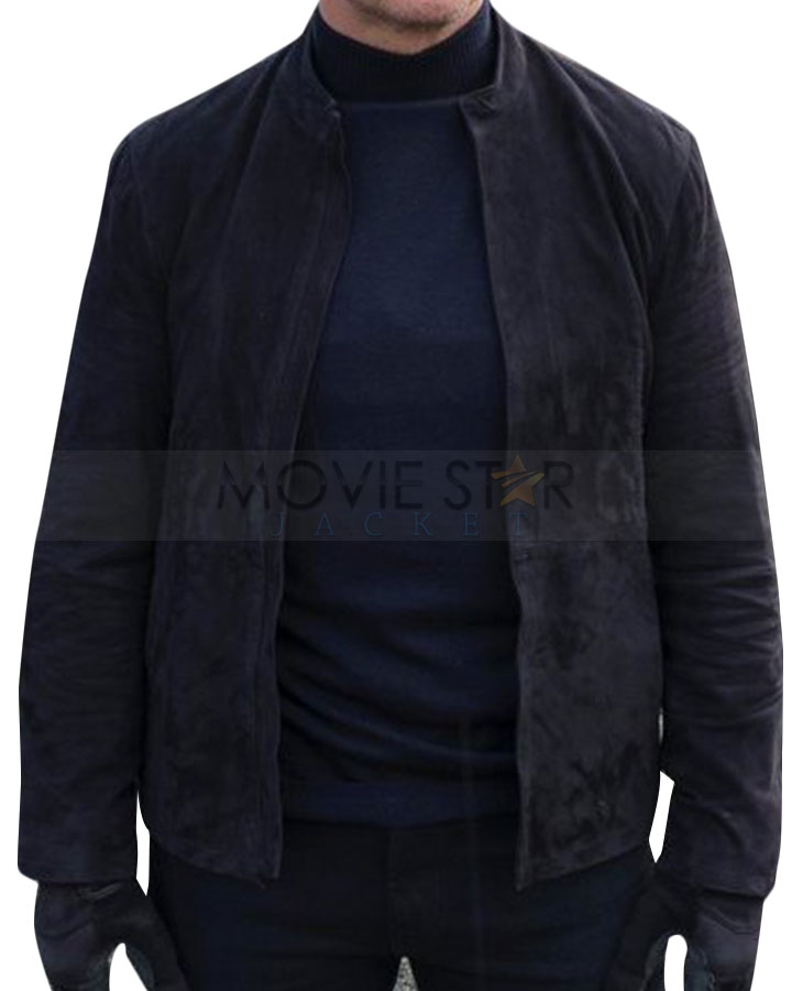 mission-impossible-6-fallout-ethan-hunt-suede-jacket.jpg