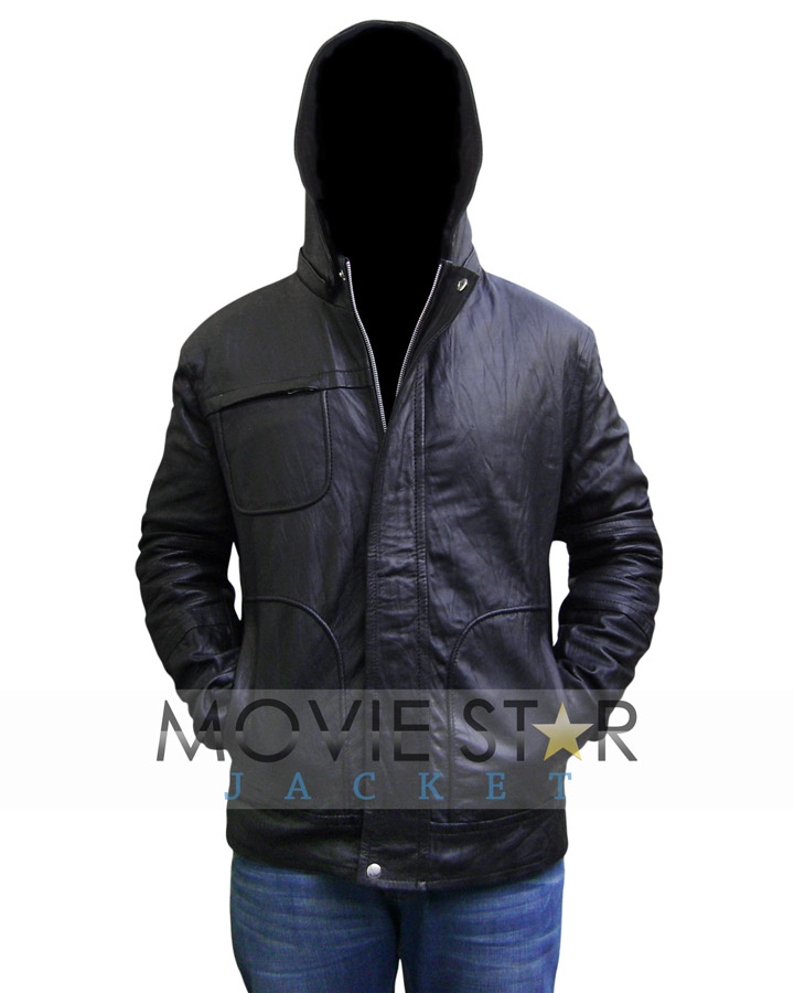 mission-impossible-leather-jacket.jpg