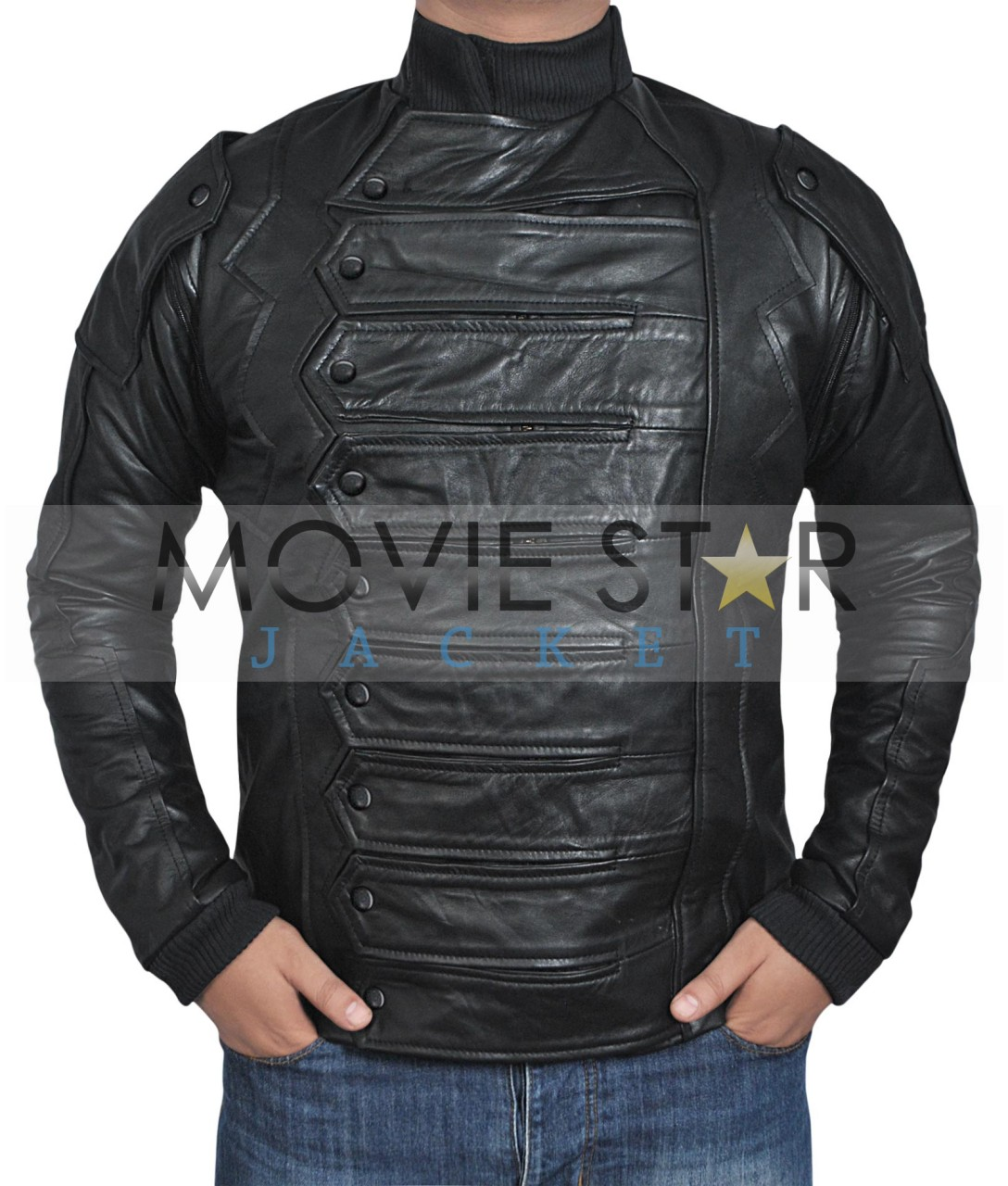 movies-sebastian-stan-captain-america-winter-soldier-vest.jpg