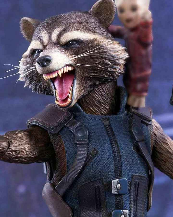 raccoon-leather-vest.jpg