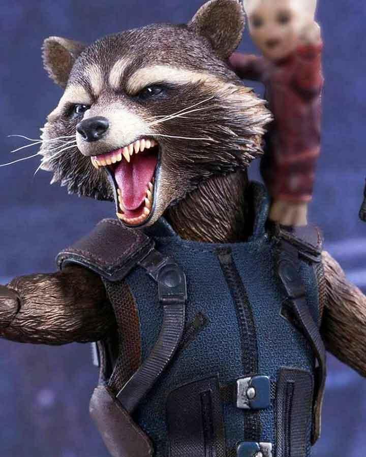 raccoon-leather-vest.jpg