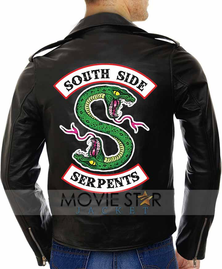 riverdale-southside-sperpents-leather-jacket.jpg