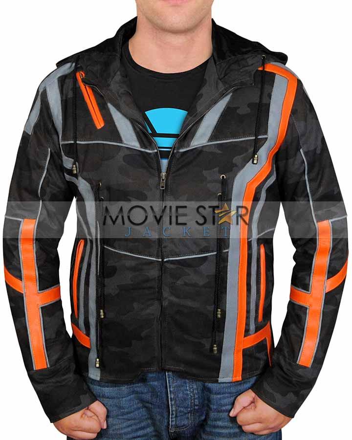 robert-downey-iron-man-jacket.jpg