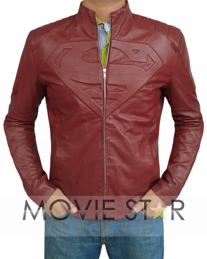 smallville-superman-leather-jacket.jpg