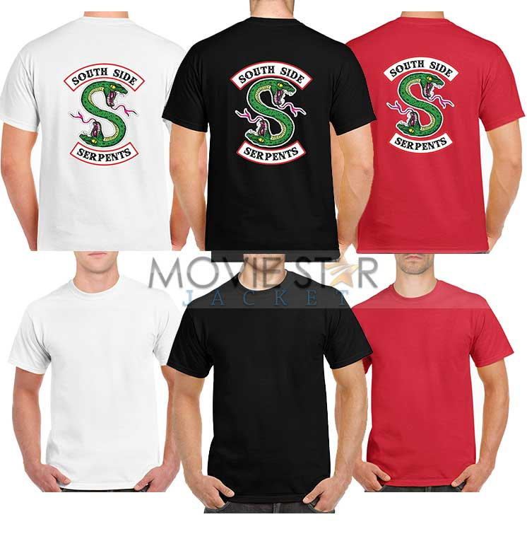 southside-serpents-t-shirts.jpg