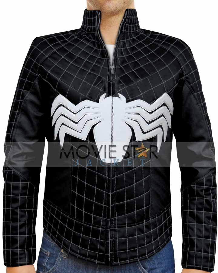 spider-man-venom-leather-jacket.jpg