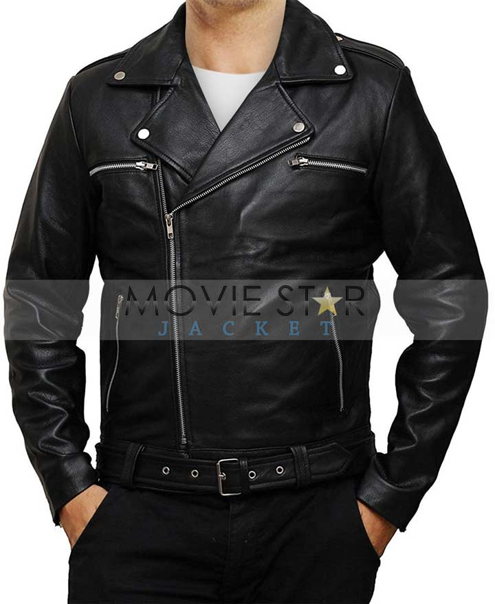 the-walking-dead-season-7-black-negan-biker-leather-jacket.jpg