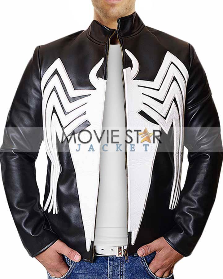 venom-costume-leather-jacket.jpg