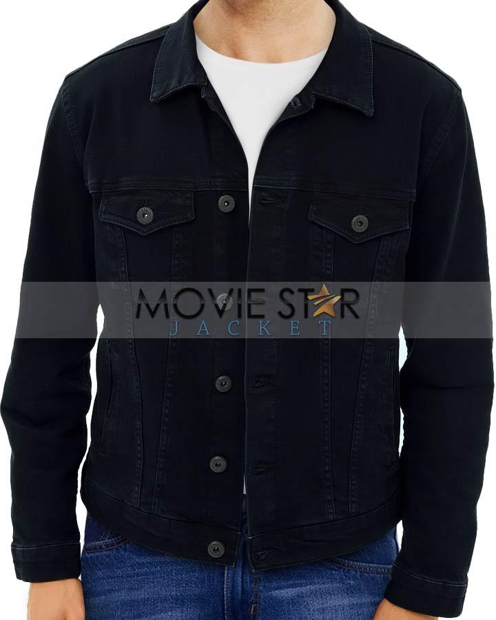 venom-tom-hardy-cotton-jacket.jpg