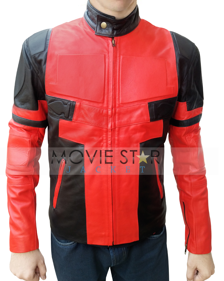 wade-wilson-jacket-for-sale.jpg
