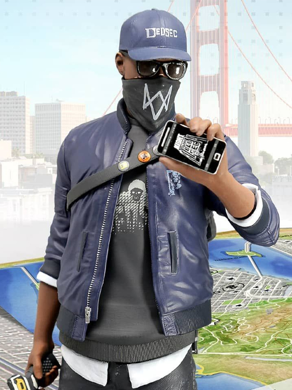 watch-dogs-2-marcus-holloway-jacket.jpg