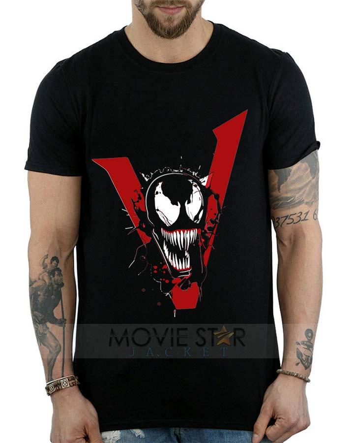 we-are-venom-t-shirt.jpg