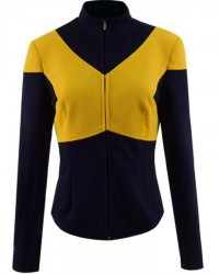 Dark Phoenix Jean Grey Jacket