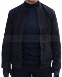 mission impossible 6 fallout ethan hunt suede jacket