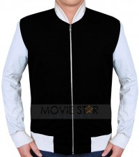 baby driver jacket for sale