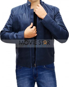 tom cruise ethan hunt mission impossible 6 jacket